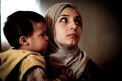 WFP is trying to feed millions of Syrian war victims (WFP/Marco Frattini)